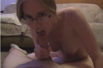 Jég tini pornó