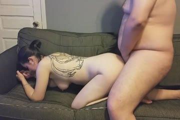 csalás feleség pornó filmek