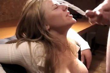 ingyenes fekete armatúra pornó videók