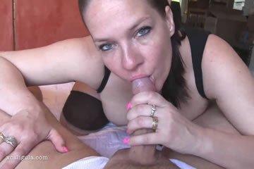 Amature feleségek szex videók